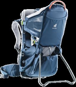 Child carrier Kid Comfort Active