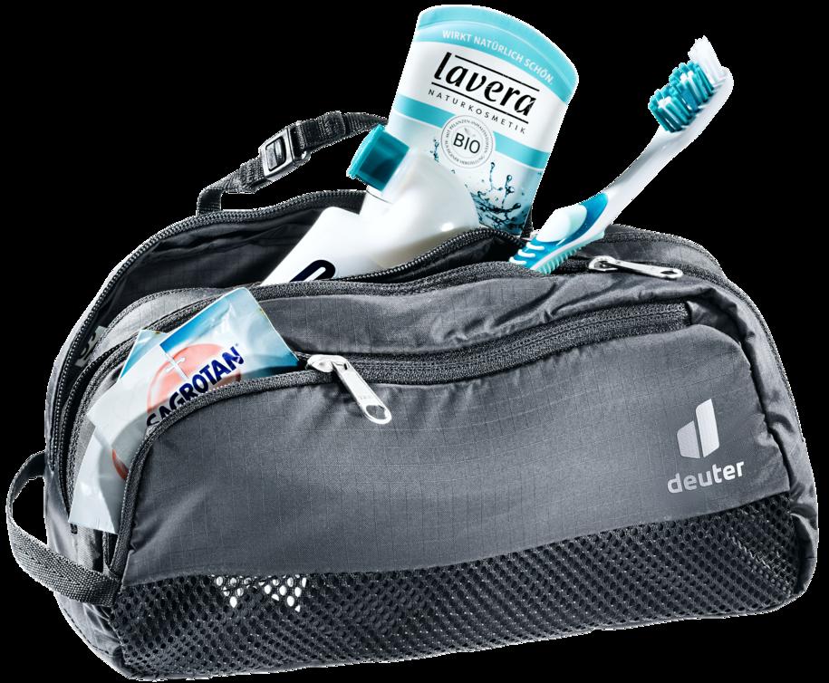 Toiletry bag Wash Bag Tour III