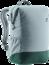 Lifestyle Rucksack Vista Spot Grau