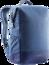 Lifestyle Rucksack Vista Spot Blau