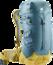 Mochila de senderismo AC Lite 24 Azul