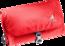 Beauty-case Wash Bag II Rosso