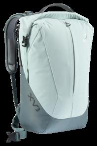 Daypacks XV 3 SL