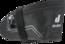 Bike bags Bike Bag Race l Black