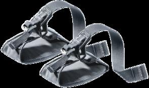 Accessori per portabimbi  KC Foot Loops