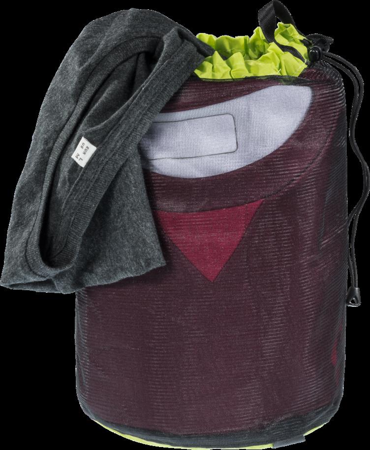 Pack sack Mesh Sack 3