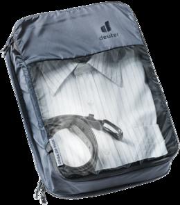 Sacchetto Orga Zip Pack