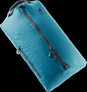 Pack sack Shoe Pack
