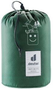 Packtasche Infiniti Dirtbag Kids