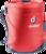 Kletterzubehör Gravity Chalk Bag I M