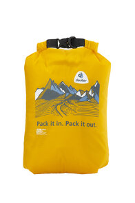 Climbing accessory Dirt Bag