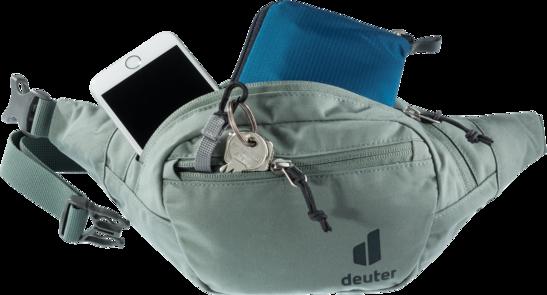Hip bag Urban Belt