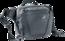 Hip bag Travel Belt Black