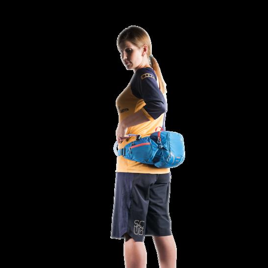 Hip bag Pulse 3