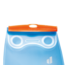 Hydration system Streamer Slider orange