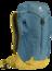 Hiking backpack AC Lite 16 Blue