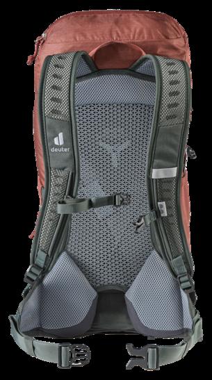 Hiking backpack AC Lite 16