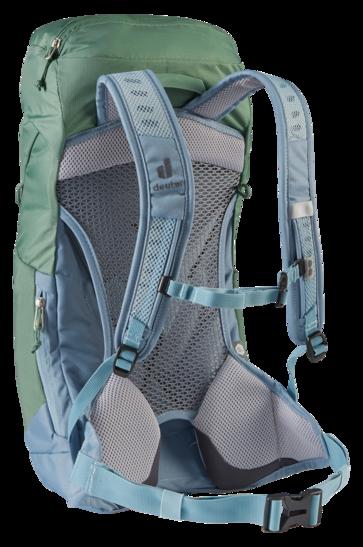 Hiking backpack AC Lite 14 SL