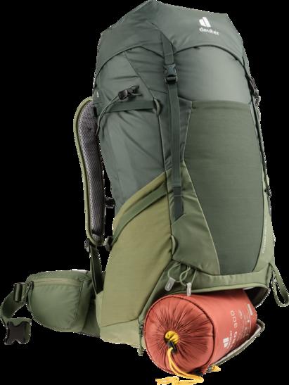 Zaino da hiking Futura Pro 40