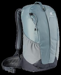 Hiking backpack AC Lite 25 EL