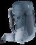 Sac à dos de randonnée Futura 32 Bleu