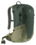 Hiking backpack Futura 23 Green