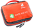 First aid kit First Aid Kit orange