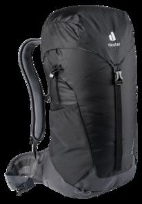 Hiking backpack AC Lite 32 EL