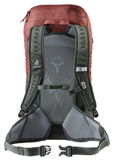 Hiking backpack AC Lite 30