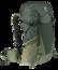 Wanderrucksack Futura Pro 36 Grün