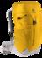 Hiking backpack AC Lite 28 SL yellow