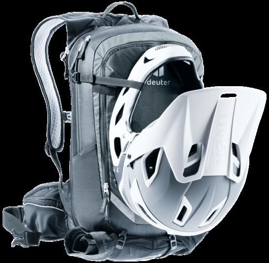 Bike backpack Compact EXP 12 SL