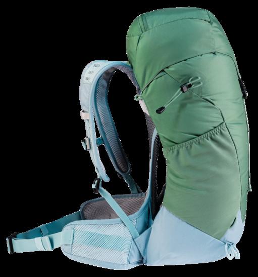 Hiking backpack AC Lite 28 SL
