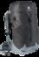 Hiking backpack AC Lite 28 SL Grey