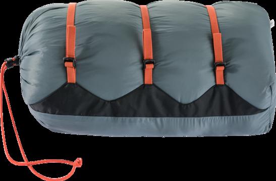 Daunenschlafsack Astro Pro 600 L