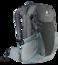 Hiking backpack Futura 25 SL Grey