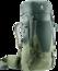 Trekking backpack Futura Air Trek 50+10 Green