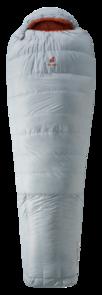 Down sleeping bag Astro Pro 400