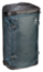 Wheeled Luggage AViANT Duffel Pro Movo 90 Blue