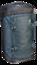 Wheeled Luggage AViANT Duffel Pro Movo 60 Blue