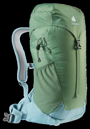 Hiking backpack AC Lite 22 SL