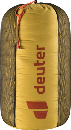Daunenschlafsack Astro Pro 1000 L