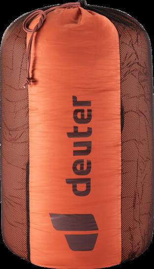 Down sleeping bag Astro Pro 1000 SL