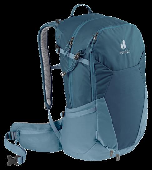 Hiking backpack Futura 27