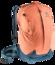 Hiking backpack AC Lite 21 SL orange