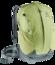 Hiking backpack AC Lite 21 SL Green