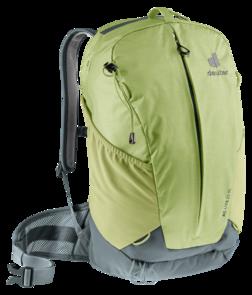 Hiking backpack AC Lite 21 SL