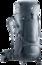 Trekking backpack Aircontact Lite 40+10 Grey
