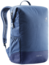 Lifestyle daypack Vista Spot Blue