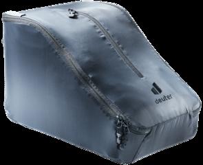 Packtasche Boot Pack